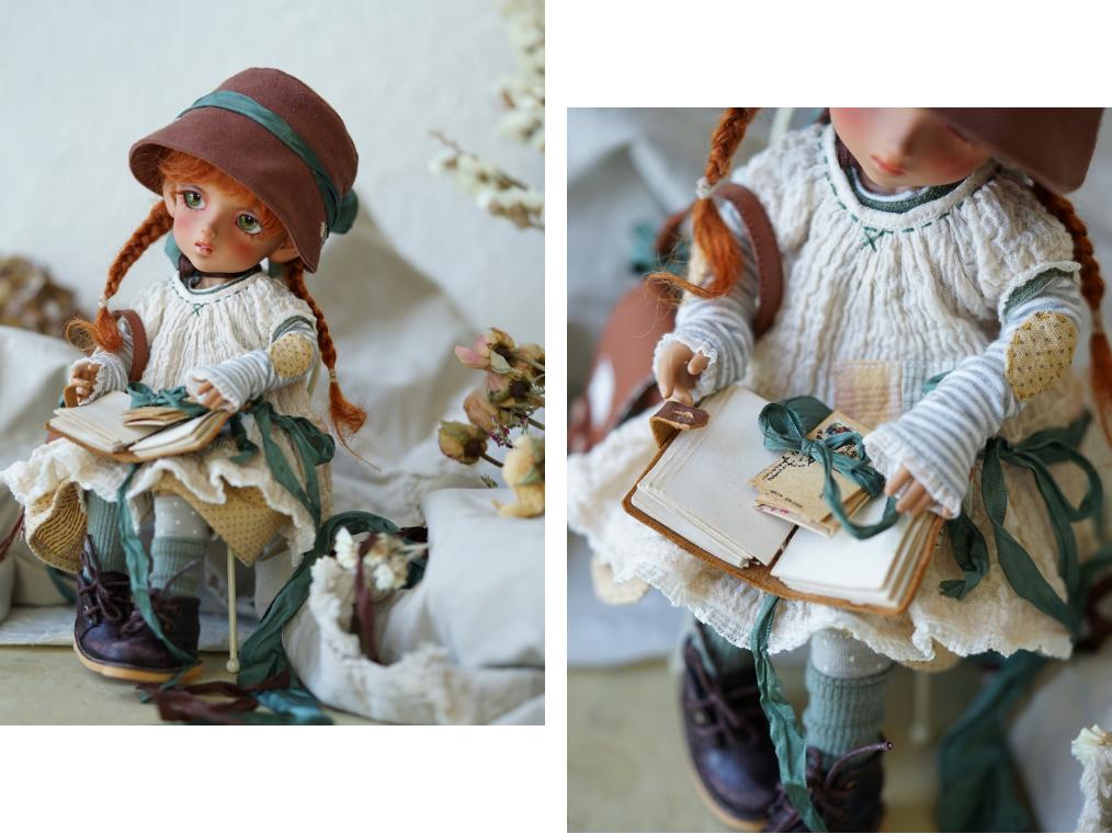 accessories model image-S1L14