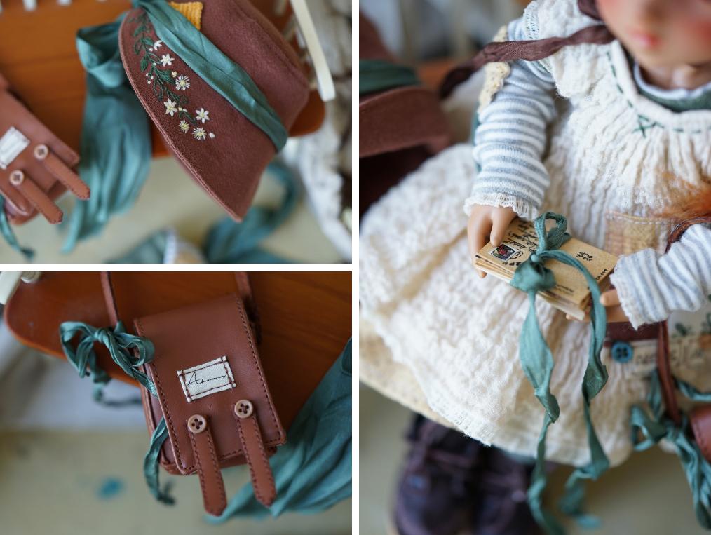 accessories detail image-S1L45